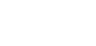 Mega Ventures – building smart companies Logo